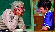 Тест: Если вы вспомните хотя бы половину стихов из обязательной школьной программы, то ваша память свежа, как роса по утру