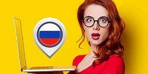Тест: 10 вопросов по географии России, ответы на которые знает любой образованный россиянин