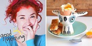 Тест: Соберите свой идеальный завтрак, а мы раскроем ваш реальный и эмоциональный возраст