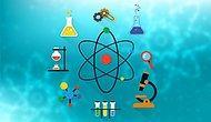 Пройти этот тест на 70% смогут только те, чей мозг работает не хуже лаборанта-химика