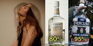 14 Of The Strongest Alcoholic Drinks That You Should Think Twice Before Tasting!