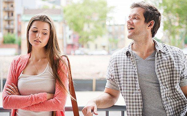 10 вопросов, которые нельзя задавать партнеру