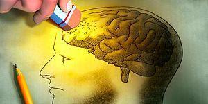 Тест на склонность к деменции: Сможете ли вы его успешно пройти?