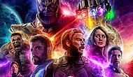 Тест: У вас нет ни единого шанса набрать 10/10, если вы не фанат фильмов Marvel