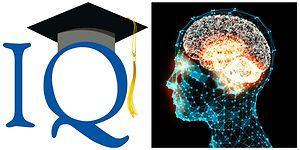 Тест: Только человек с достойным уровнем IQ способен пройти этот тест на 10 и больше баллов