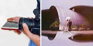 16 Photography Tricks That Will Make Any Photo A Masterpiece