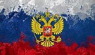 Тест по географии России: Вы действительно знаете свою страну, если сможете угадать город по его центральной улице