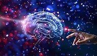 Тест: Вам пора становиться мозгоправом, если сумеете ответить на все эти вопросы по психологии