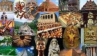 Тест: Вы можете гордиться своими знаниями, если в этом тесте по истории Древнего мира вы наберете 13/13