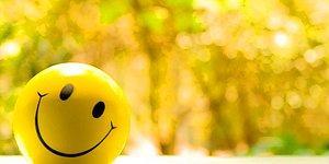 Тест: Мы расскажем, какое оно, ваше счастье?