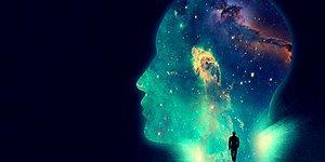 Тест: Если вы сумеете верно ответить на все вопросы в области психологии, то почему вы все еще не ведете практику?