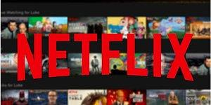 Тест: Не всем удается угадать эти сериалы Netflix по одному кадру, что насчет вас?