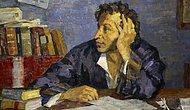 Тест: Только тот, кто был внимателен на уроках русской литературы, сможет ответить на 8 вопросов из 10