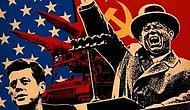 Тест: Если в этом тесте по истории России вы наберете 13/13, то вы настоящий знаток своей родины