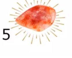 Вы выбрали солнечный камень