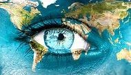 Тест по географии: Кто назовет 14 рандомных мировых столиц, тот умен, образован и вообще большой молодец :)
