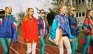 """Бодрящий фрикотаж из 90-х: ставим кассету группы """"Кармен"""" и встречаем 10 трендов этой весны"""