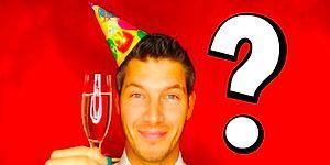 Тест: Что интересного дата рождения может рассказать о вашем характере?