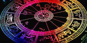 Тест: На какой знак зодиака вы похожи на самом деле?
