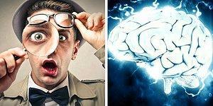 Тест на логику и интеллект: Сможете пройти его, допустив максимум три ошибки?