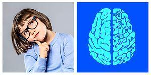 Тест: Хватит ли ваших знаний, чтобы ответить правильно на все 12 вопросов из абсолютно разных областей?