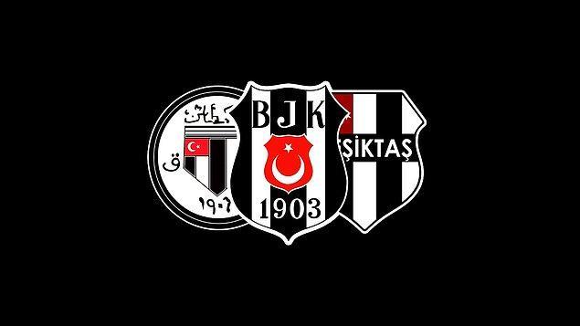 Lig tarihinde 2000 maça çıkan Beşiktaş'ın bu maçlarda; 1081 galibiyet,  553 beraberlik ve 366 mağlubiyeti bulunuyor.
