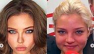 Красота или фальшивка? Инстаграмные фото, которые заставляют хвататься за голову
