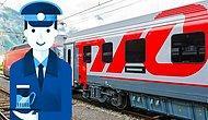 10 секретов и лайфхаков путешествия на поездах РЖД, о которых умалчивают проводники