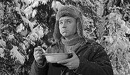Ностальгический тест на знание советской кухни