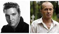 Тайное не стало явным: Знаменитости, которые погибли при загадочных обстоятельствах