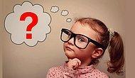 Тест: Если в этом тесте вы наберете 13/13, уровень ваших знаний способен удивлять