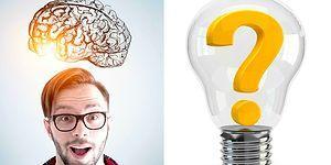 Тест: Вы умны, как Википедия, если сможете ответить на все 14 вопросов из самых разных областей