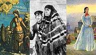 Тест: Если узнаете, какой русский драматург написал эти пьесы, вы настоящий интеллигент