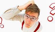 Тест на общие знания: Если ответите на все вопросы верно, то вы точно интеллектуально подкованы