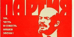 Тест: Только те, кто может похвастаться советским паспортом, ответят на 14 вопросов из 14