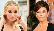 Тест: На какую знаменитую женщину вы больше всего похожи?