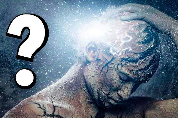 Тест на знание фактов о жизни после смерти, который пройдут только грандиозные всезнайки