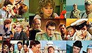 Тест: Достаточно ли вы большой фанат советских фильмов, чтобы угадать их все по одной крылатой фразе?
