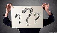Тест: Надо быть очень образованным, чтобы безошибочно определить 13 сложных слов во мн.ч.