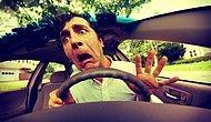 Если вы не купили свои права, то с легкостью пройдете водительский тест на 7 из 10!