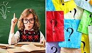 Тест на эрудицию: Хватит ли у вас интеллекта, чтобы набрать 90%, не подглядывая в Гугл?