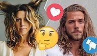 Опрос: Идут ли мужикам длинные волосы, или это не комильфо?