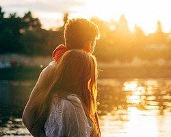 Скорее всего, вы найдёте свою любовь в ближайший месяц...