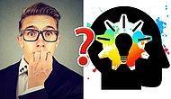 Тест: Ваш уровень интеллекта выше, чем у обычного человека, если ответите на нестандартные вопросы на 9/10