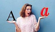 Тест: С большой буквы или с маленькой? 12 слов, которые не собьют с толку только самых грамотных