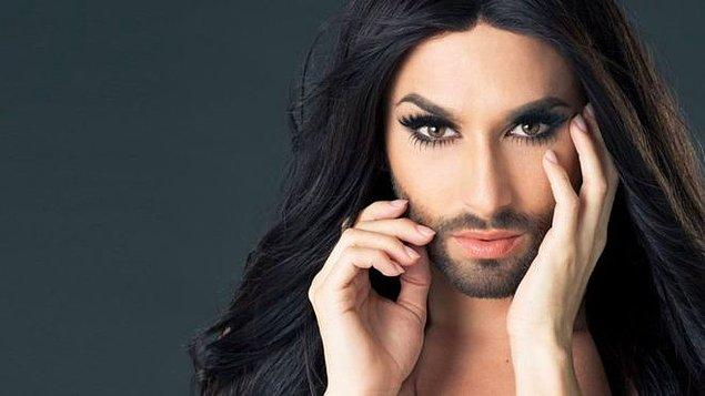 1. Eurovision'a Türkiye olarak katılmama sebebimizi açıklayan TRT Genel Müdürü İbrahim Eren'in sebebi son derece homofobikti!