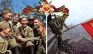 Тест по Великой Отечественной войне, который должно быть стыдно не пройти тем, кто учился в школе