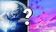 Тест: Вы отвечаете на простые вопросы, а мы рассказываем, какого цвета ваша энергия