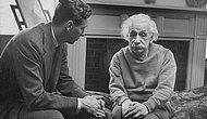 Тест: Сможете ли вы пройти простой тест по математике 1954 года без калькулятора?
