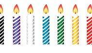 Тест: Выберите свечу, и мы расскажем вам то, чего вы о себе еще не знаете